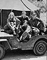 MASH cast 1972.JPG
