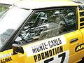MAZDA RX-7 MONTE-CARLO RALLY 01.jpg