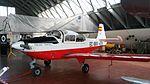MBB 223 Flamingo Rozas.jpg