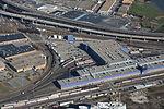 MBTA Commuter Rail Maintenance Facility aerial.JPG