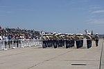 MCAS Miramar Air Show 160923-M-UX416-024.jpg