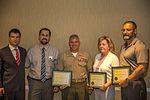 MCAS Miramar earns EPA award for conservation efforts 140807-M-OB827-013.jpg