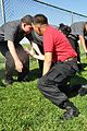 MCLB Barstow Marines motivate S.H.O.C.K students DVIDS659004.jpg