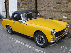 MG Midget Orange FS.JPG