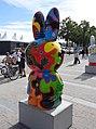 MIffy Art Parade (32101618665).jpg