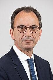 MJK 42887 Michael Boddenberg (Hessischer Landtag 2019).jpg