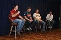 MLB players at Luke AFB.JPG