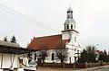 MOs810, WG 2015 8 (Church in Chojno Wies) (2).JPG