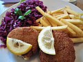 MOs810 WG 2018 8 Zaleczansko Slaski (fish cutlets, Koszwice).jpg