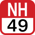 MSN-NH49.png