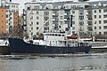 MS Malmö February 2012b.jpg