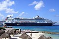 MS Ryndam in Cozumel 01.jpg
