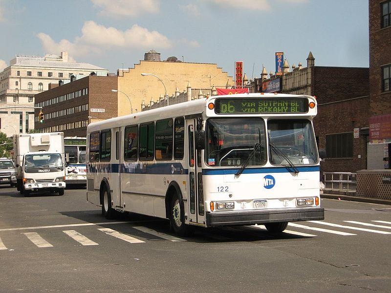800px-MTA_Bus_BIA_Orion_V_122.jpg