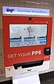 MTA Deploys PPE Vending Machines Across Subway System (50061817196).jpg