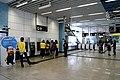 MTR OCP (47).JPG