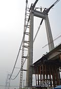 Ma'anshan Yangtze River Bridge.JPG