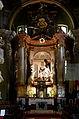 Maître-autel église Sainte-Anne Budapest.jpg