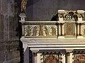 Maître Autel Bossan Caillat Cocathédrale Notre-Dame Bourg Bresse 1.jpg
