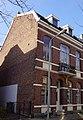 Maastricht - Papenweg 18 - GM-642 20190223.jpg