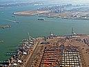 Maasvlakte, kontaineropslag-foto1 2014-03-09 11.12.jpg