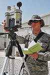 MacDill NCO Manages Bioenvironmental Support for Afghanistan Base DVIDS311602.jpg