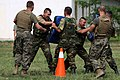 Macedonians' competitive spirit boosts training at Babadag DVIDS287382.jpg