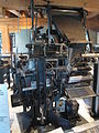Machine Linotype.jpg