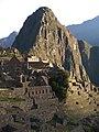 Machu Picchu, Peru (36767879492).jpg