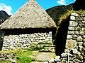 Machu Picchu (Peru) (14907081939).jpg