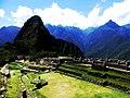 Machu Picchu (Peru) (15070813846).jpg