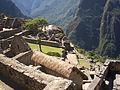 Machu Picchu 36.jpg