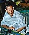 Maciej Aksler (1947-2006).JPG