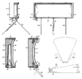 Macleod Claymore patent.png