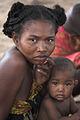 Madagascar (8646741100).jpg