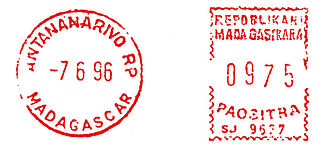 Madagascar stamp type D4.jpg