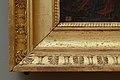 Madame Charles Maurice de Talleyrand Périgord (1761–1835) MET LC-2002 31-2.jpg