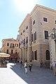 Maddalena - panoramio (13).jpg
