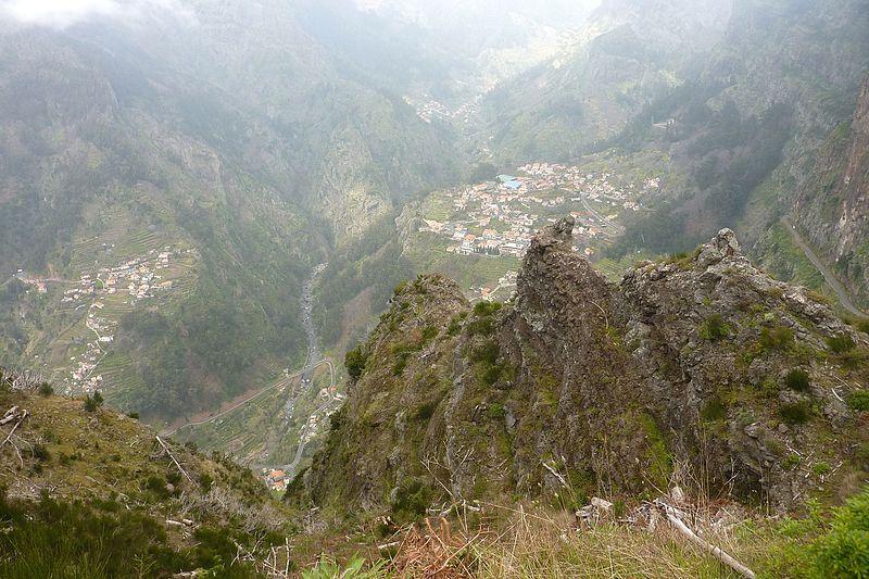 File:Madeira - Curral das Freiras (32702385934).jpg