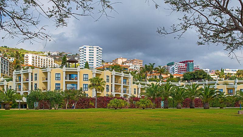 Ficheiro:Madeira 4093.jpg