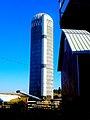 Madison Concrete Stave Silo - panoramio.jpg