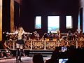 Madonna - Rebel Heart Tour Cologne 2 (22950085910).jpg