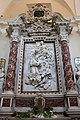 Madonna e Sant'Antonio col Bambino di Giovanni Lazzoni 1.jpg