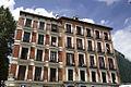 Madrid, Plaza de Puerta de Moros-PM 14572.jpg