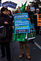 Madrid - Manifestación antidesahucios - 130216 184453.jpg