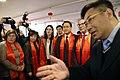 Madrid da la bienvenida al Año Nuevo Chino con un centenar de actividades en Usera 03.jpg