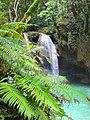 Mag-aso (smoky) falls - panoramio.jpg