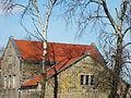 Magazyn nr 2 lagerhaus 1916 E.JPG