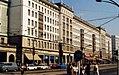 Magdeburg Wilhelm-Pieck-Allee DDR Aug 1988 (3227604311).jpg