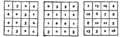 Magic Square 14 15 16.png