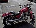 Magna Honda (4691598864).jpg